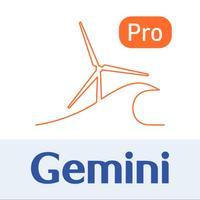 Gemini Wind Park Pro