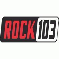 Rock 103