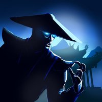 Shadow Kung Fu Battle Legend 3D