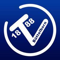 TV Büttelborn Handball
