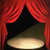 CA Theatre of Performing Arts