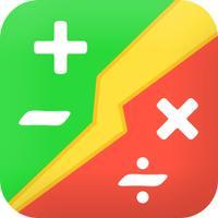 MathCraft-Math Duel Game