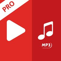 Video Mp4 to Mp3 Converter Pro