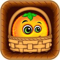 Fruit Basket Match 3
