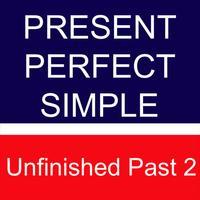 Present Perfect Simple,English Grammar,GCSE, CELTA