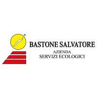 Bastone Salvatore