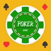 Play Poker - Earn More Money