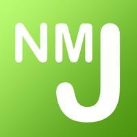NMJ Explorer