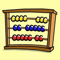Numbercraft