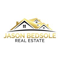 Jason Bedsole Real Estate