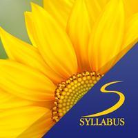 Syllabus Remembrall