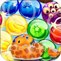 Age Eggs Hunter - Kute Dinosaur