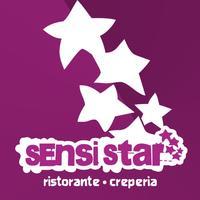 Sensi Star