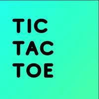 Tic Tic Toe  battle