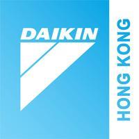 Daikin Hong Kong