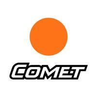 Comet Spa