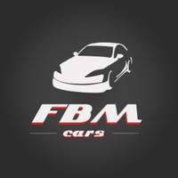 FBM Cars et Dépannage