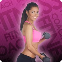 Workout: Coach Fitness Video