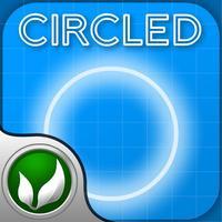 Circled 2.0