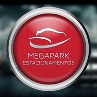 Mega Park Estacionamentos