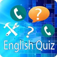 English Quiz Test