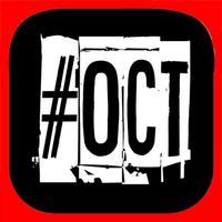 #oct - World's best Oracle