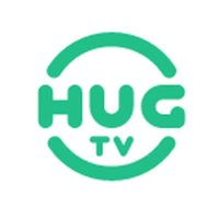 Hug Tv