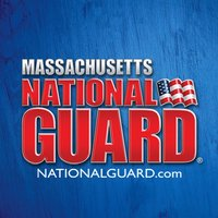 Massachusetts Army National Guard