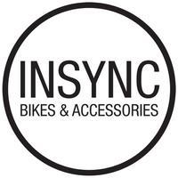 Insync Harley-Davidson®