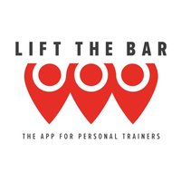 Lift The Bar: The Personal Trainer App