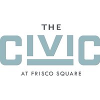 The Civic at Frisco Square
