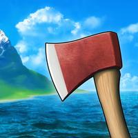 Ocean Is Home 2 : Survival