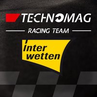 Technomag Racing