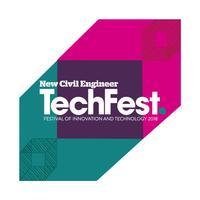 NCE TechFest 2018