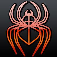 Red Spider:Vengeance(JP)