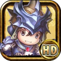 Fantasy Adventure HD