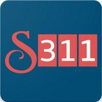 Salisbury311