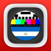 Televisión Nicaragüense