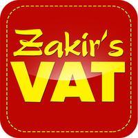 Zakir's VAT