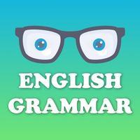 English Grammar For You