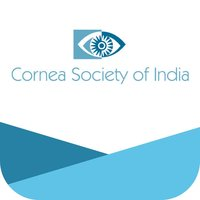 Cornea Society of India