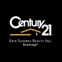 Century 21 Erie Shores Realty