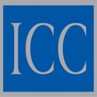 ICC Group