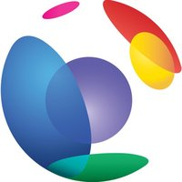 BT One Voice mobile access service