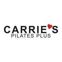 Carrie's Pilates Plus