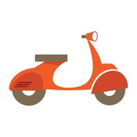 Scooter Events UK