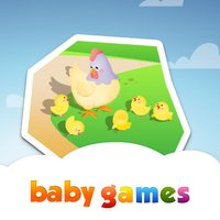 BabyGames Animals