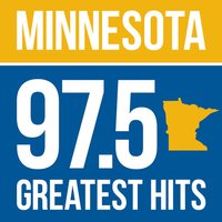 Minnesota 97.5 FM