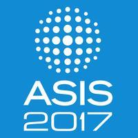ASIS 2017