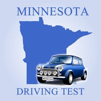 Minnesota Basic Driving Test